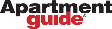 Apartment Guide Icon